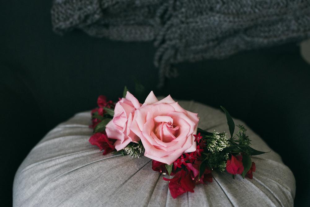 089-Byron-Bay-Wedding-Photographer-Carly-Tia-Photography.jpg