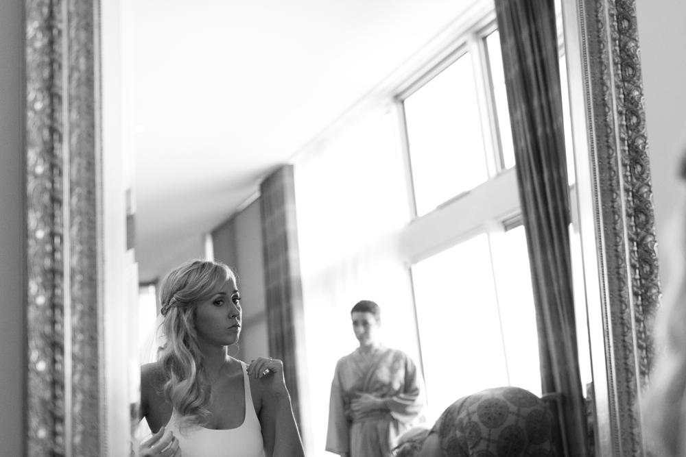 090-Byron-Bay-Wedding-Photographer-Carly-Tia-Photography.jpg