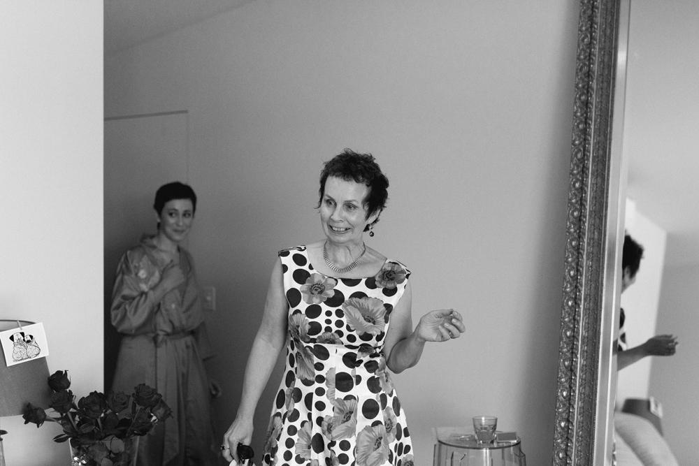 092-Byron-Bay-Wedding-Photographer-Carly-Tia-Photography.jpg