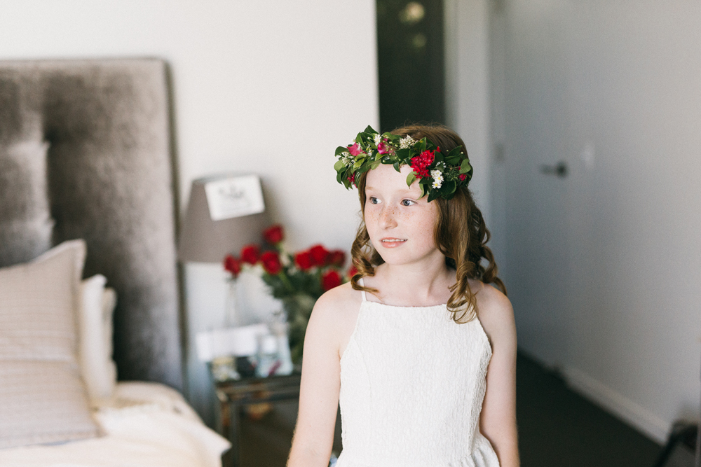 096-Byron-Bay-Wedding-Photographer-Carly-Tia-Photography.jpg