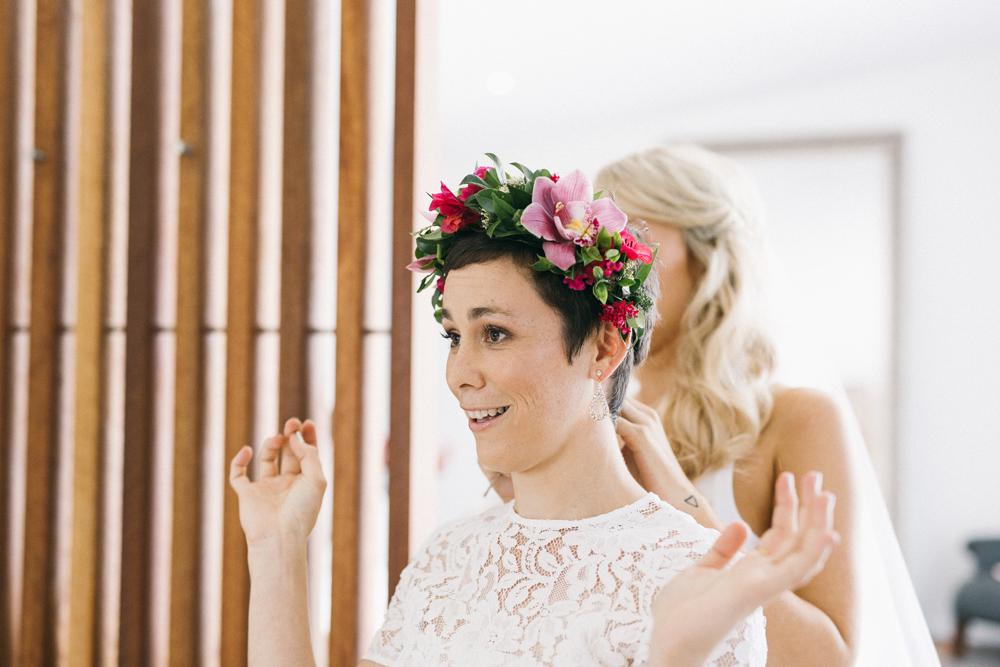 099-Byron-Bay-Wedding-Photographer-Carly-Tia-Photography.jpg