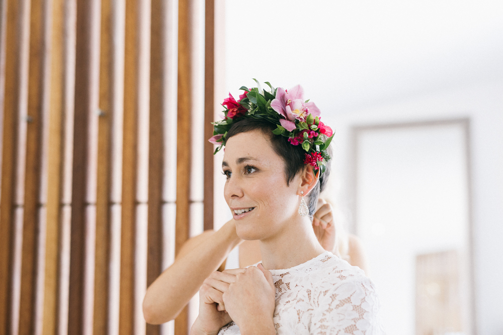 100-Byron-Bay-Wedding-Photographer-Carly-Tia-Photography.jpg