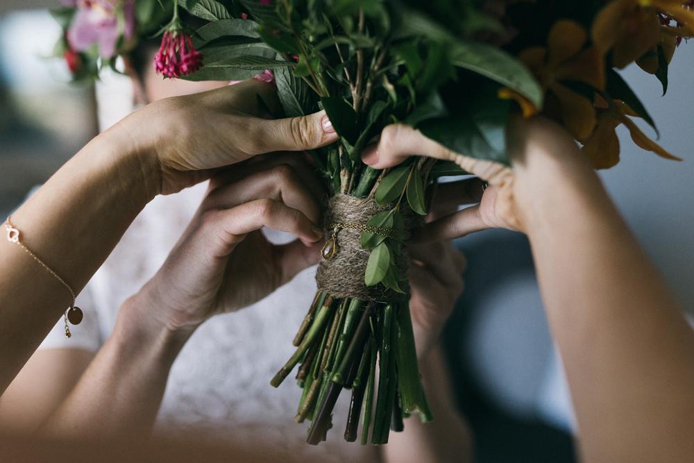 104-Byron-Bay-Wedding-Photographer-Carly-Tia-Photography.jpg
