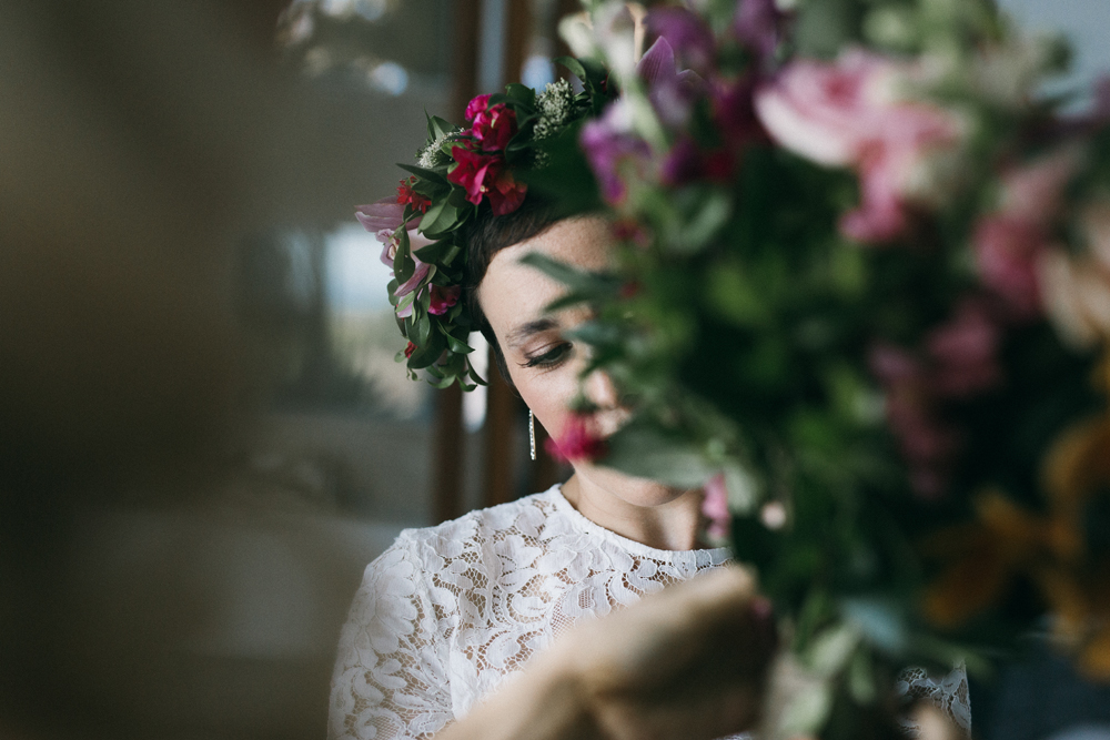 105-Byron-Bay-Wedding-Photographer-Carly-Tia-Photography.jpg