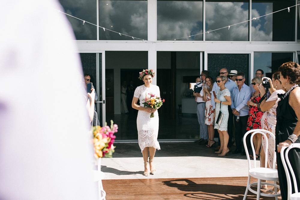 111-Byron-Bay-Wedding-Photographer-Carly-Tia-Photography.jpg