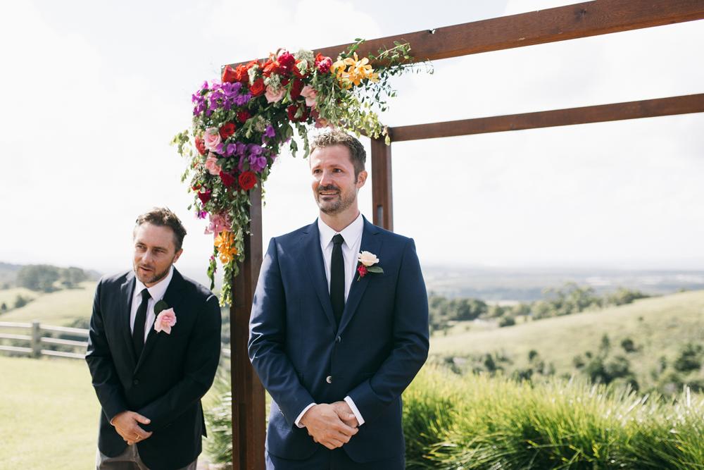 112-Byron-Bay-Wedding-Photographer-Carly-Tia-Photography.jpg