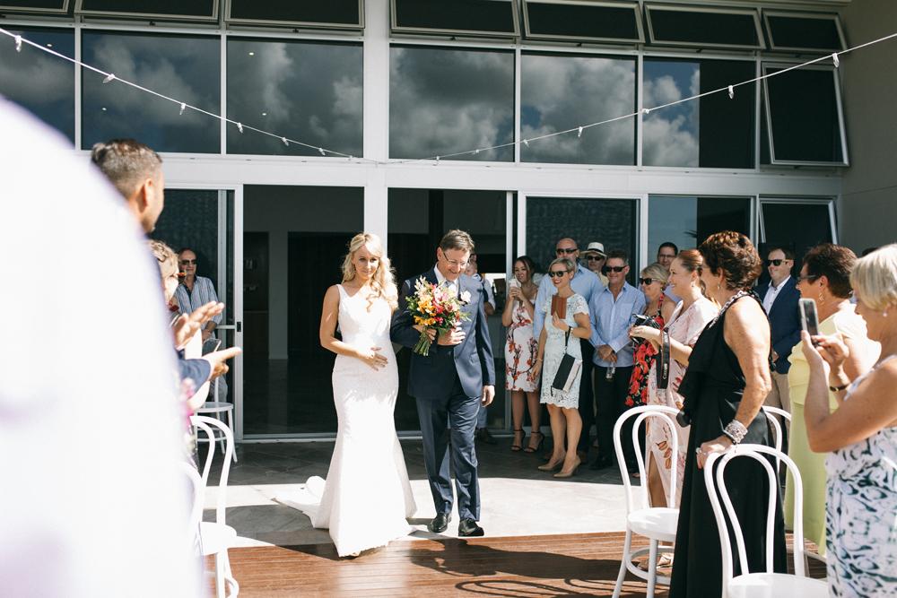 114-Byron-Bay-Wedding-Photographer-Carly-Tia-Photography.jpg
