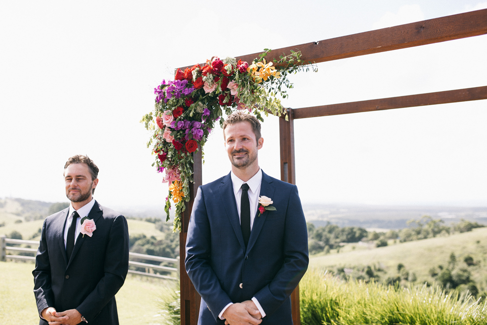 115-Byron-Bay-Wedding-Photographer-Carly-Tia-Photography.jpg