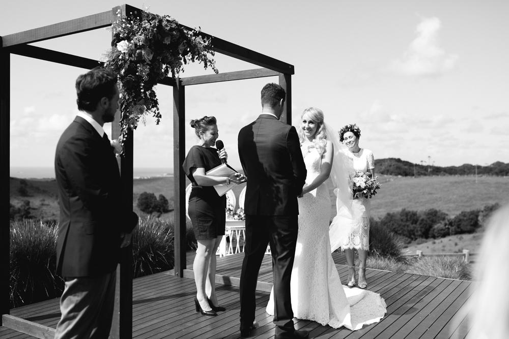 121-Byron-Bay-Wedding-Photographer-Carly-Tia-Photography.jpg