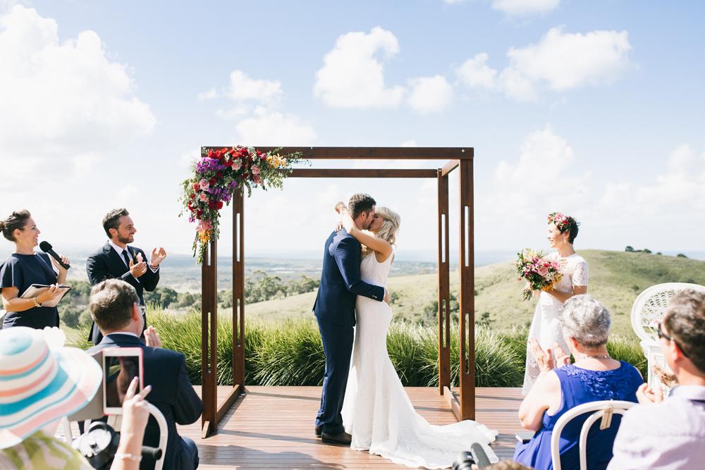 125-Byron-Bay-Wedding-Photographer-Carly-Tia-Photography.jpg