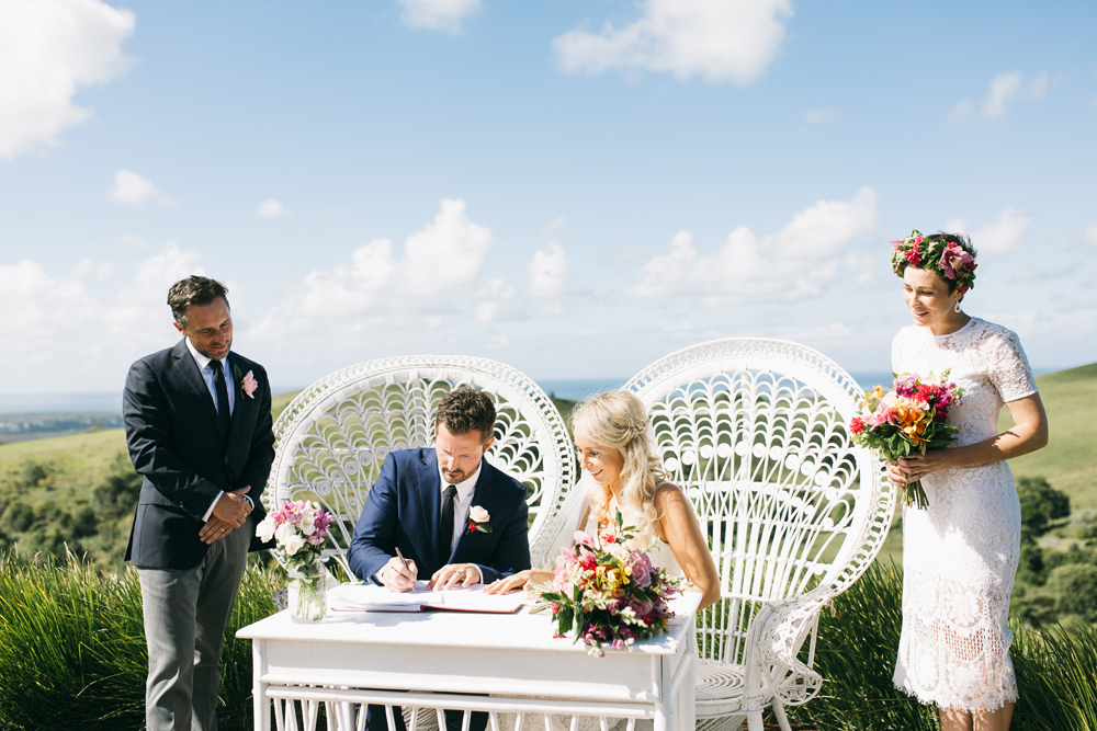 127-Byron-Bay-Wedding-Photographer-Carly-Tia-Photography.jpg