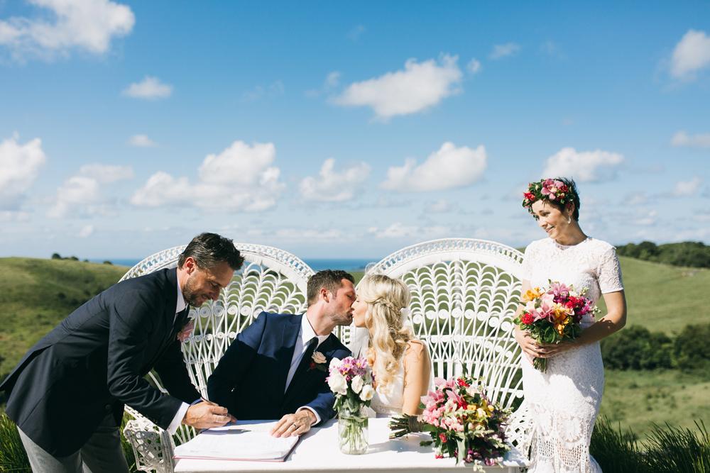 129-Byron-Bay-Wedding-Photographer-Carly-Tia-Photography.jpg
