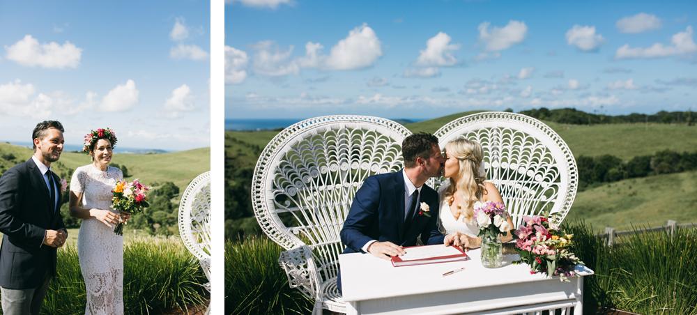 131-Byron-Bay-Wedding-Photographer-Carly-Tia-Photography.jpg