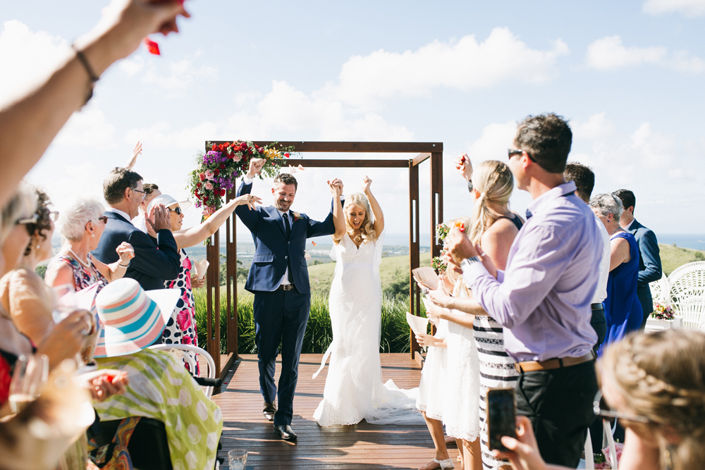 132-Byron-Bay-Wedding-Photographer-Carly-Tia-Photography.jpg