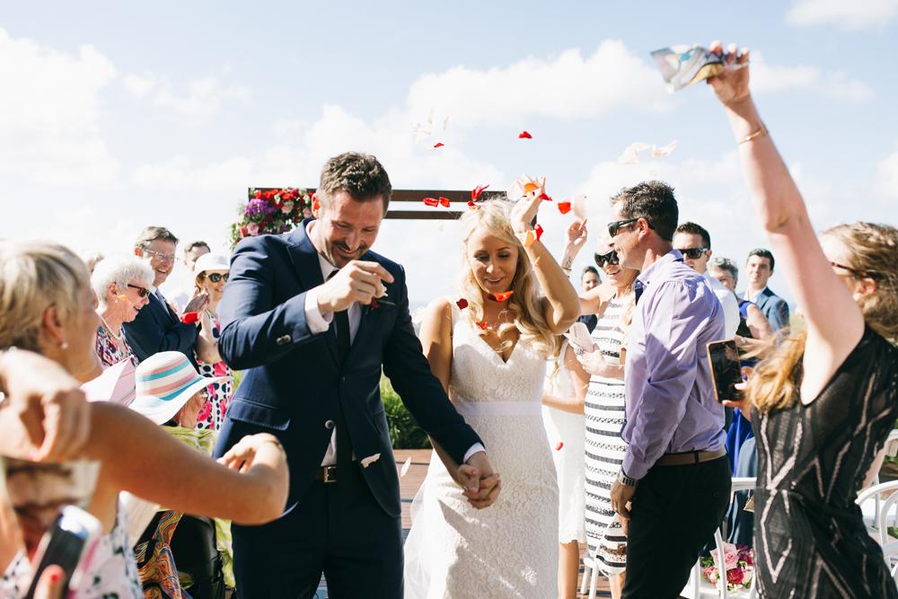 134-Byron-Bay-Wedding-Photographer-Carly-Tia-Photography.jpg