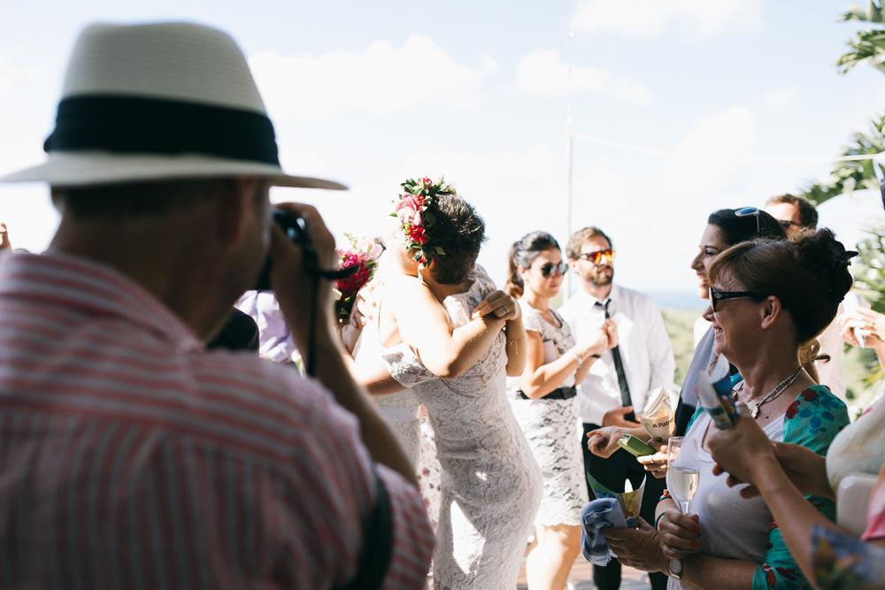 136-Byron-Bay-Wedding-Photographer-Carly-Tia-Photography.jpg