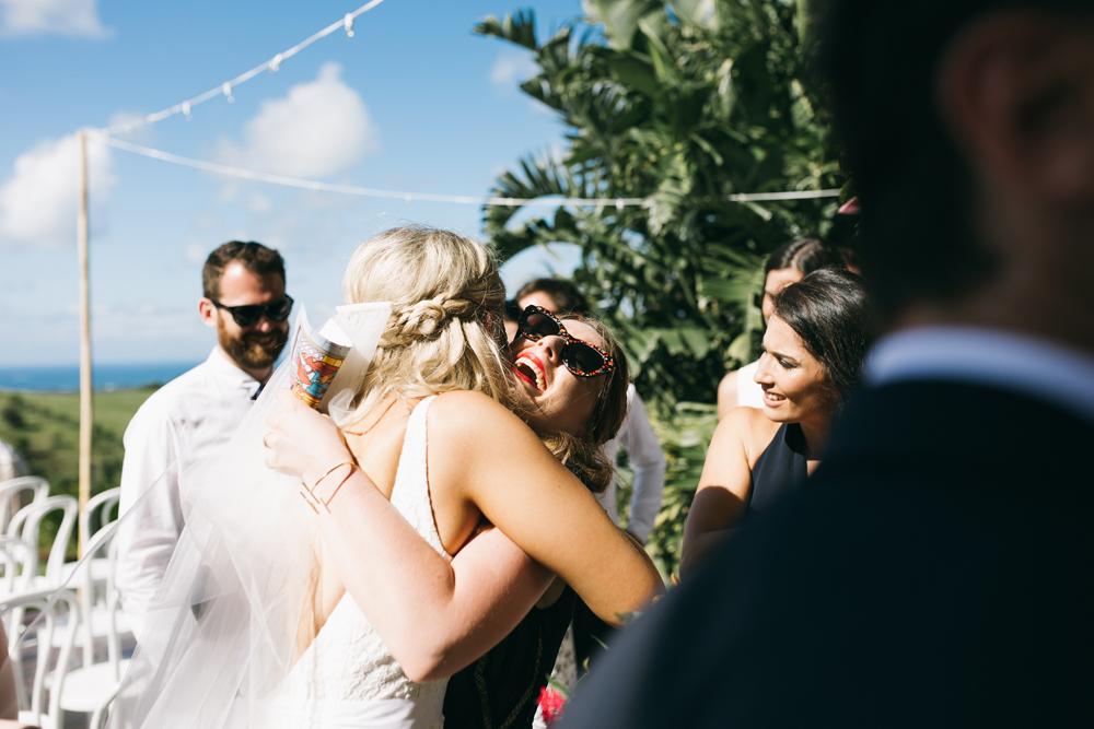 137-Byron-Bay-Wedding-Photographer-Carly-Tia-Photography.jpg