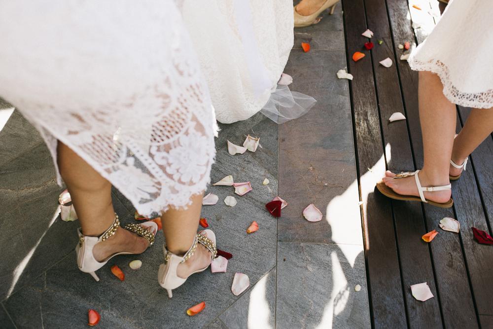 139-Byron-Bay-Wedding-Photographer-Carly-Tia-Photography.jpg