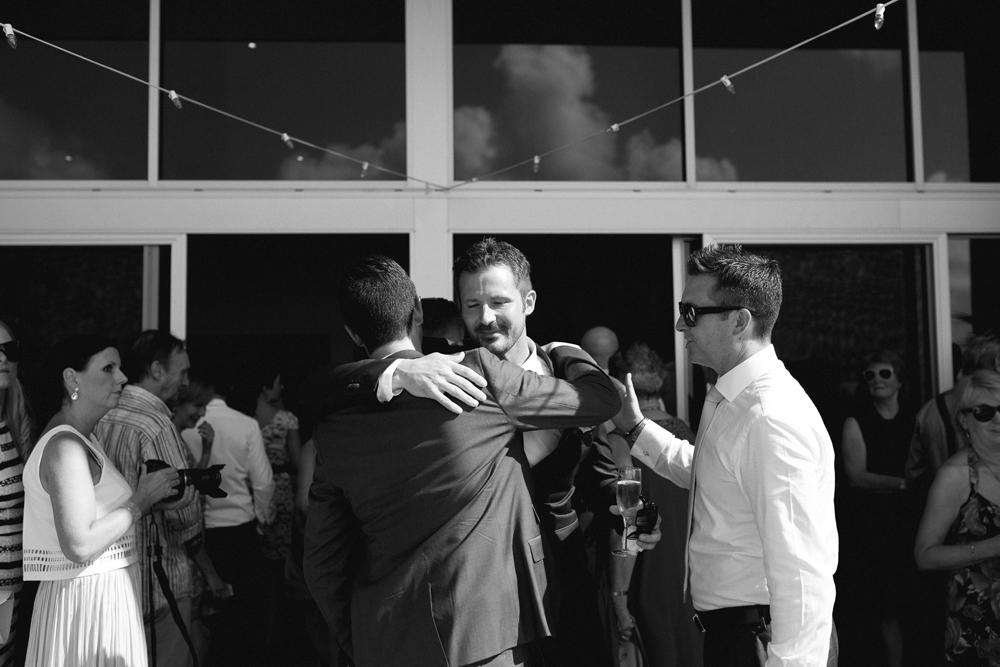 141-Byron-Bay-Wedding-Photographer-Carly-Tia-Photography.jpg