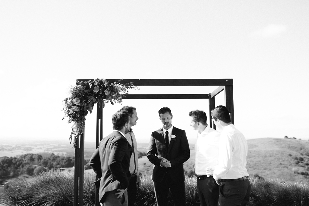 142-Byron-Bay-Wedding-Photographer-Carly-Tia-Photography.jpg
