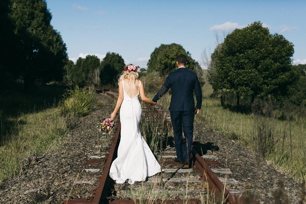 143-Byron-Bay-Wedding-Photographer-Carly-Tia-Photography.jpg