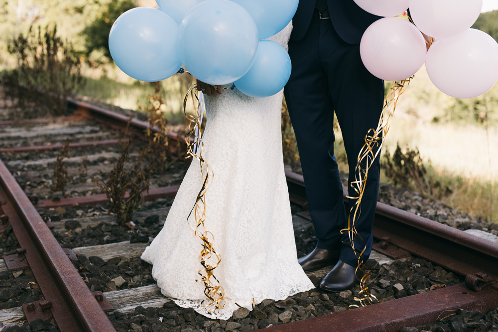 147-Byron-Bay-Wedding-Photographer-Carly-Tia-Photography.jpg