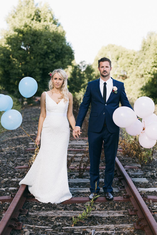 148-Byron-Bay-Wedding-Photographer-Carly-Tia-Photography.jpg