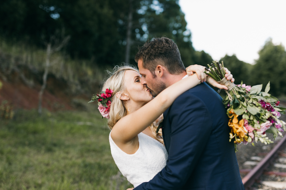 151-Byron-Bay-Wedding-Photographer-Carly-Tia-Photography.jpg