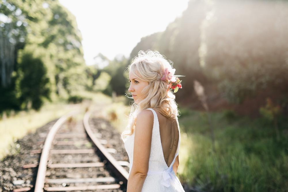 153-Byron-Bay-Wedding-Photographer-Carly-Tia-Photography.jpg