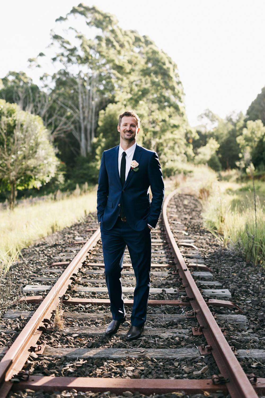 154-Byron-Bay-Wedding-Photographer-Carly-Tia-Photography.jpg