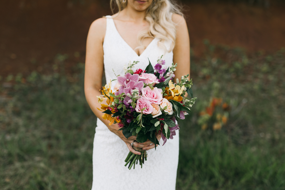 156-Byron-Bay-Wedding-Photographer-Carly-Tia-Photography.jpg