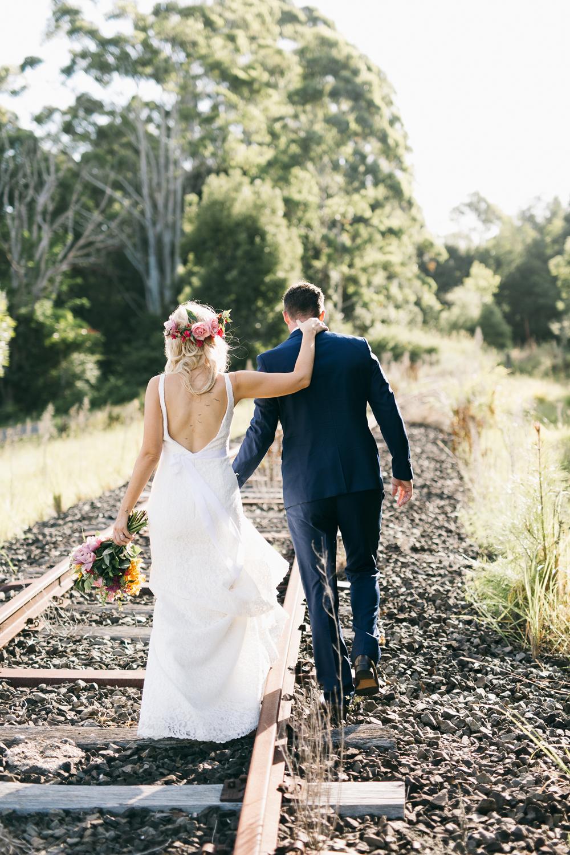158-Byron-Bay-Wedding-Photographer-Carly-Tia-Photography.jpg
