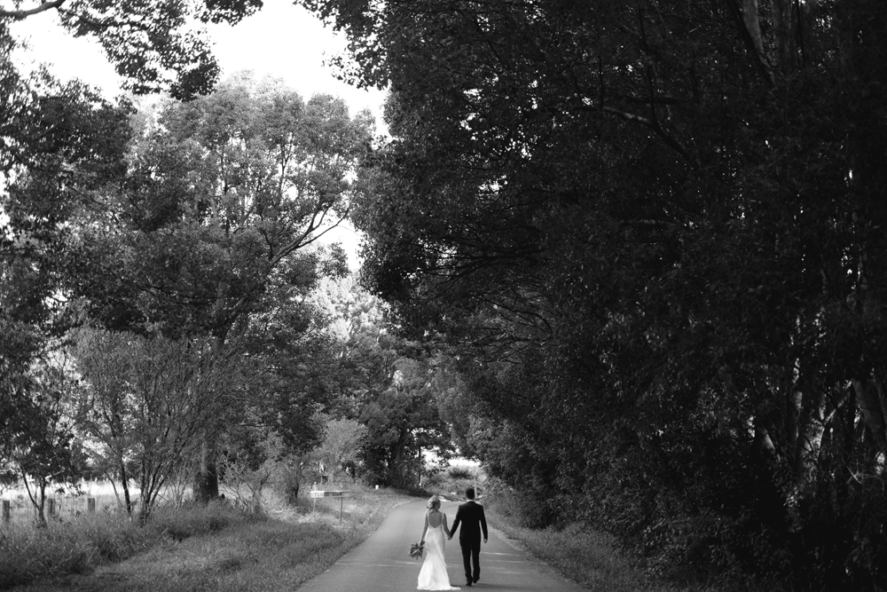 161-Byron-Bay-Wedding-Photographer-Carly-Tia-Photography.jpg