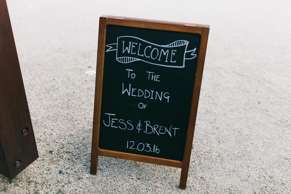 167-Byron-Bay-Wedding-Photographer-Carly-Tia-Photography.jpg