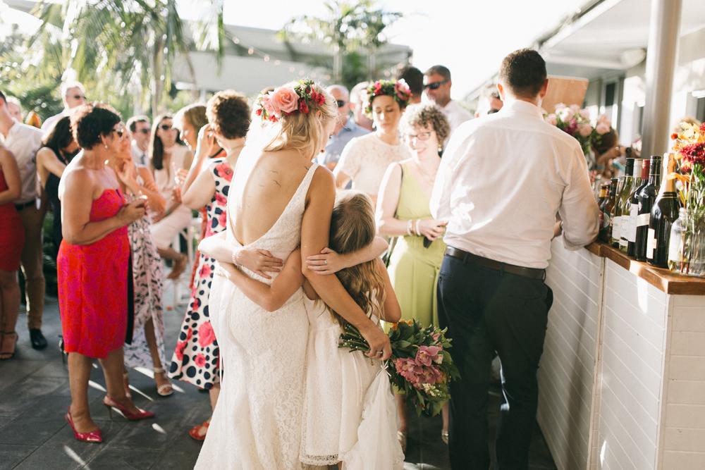 172-Byron-Bay-Wedding-Photographer-Carly-Tia-Photography.jpg