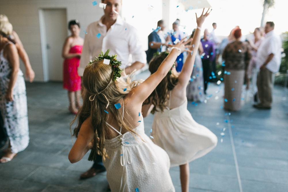 176-Byron-Bay-Wedding-Photographer-Carly-Tia-Photography.jpg
