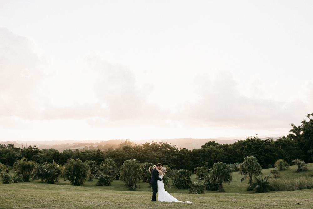 178-Byron-Bay-Wedding-Photographer-Carly-Tia-Photography.jpg