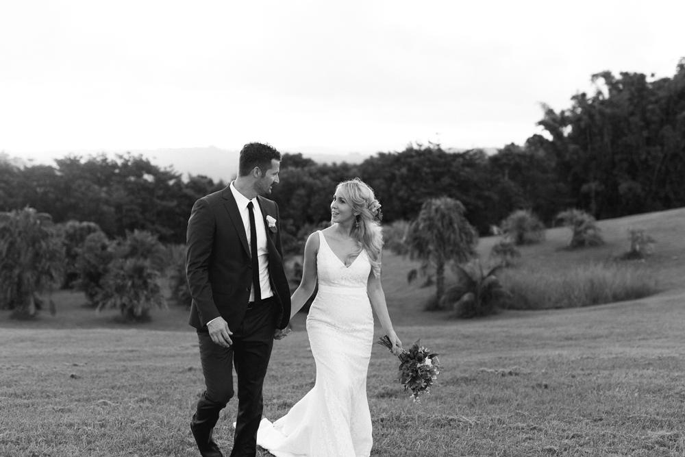 181-Byron-Bay-Wedding-Photographer-Carly-Tia-Photography.jpg