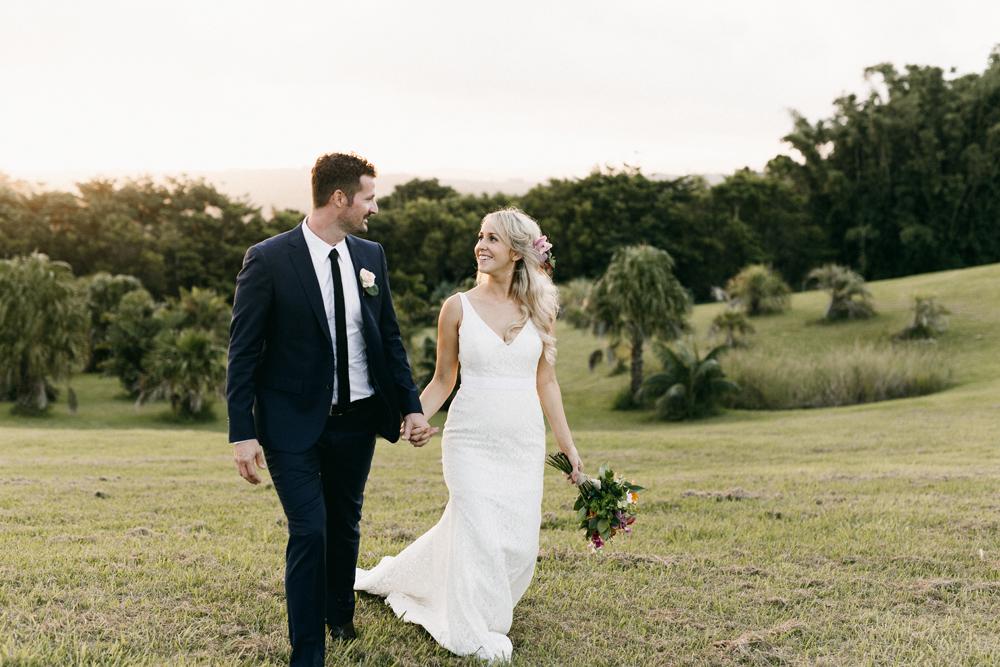 182-Byron-Bay-Wedding-Photographer-Carly-Tia-Photography.jpg