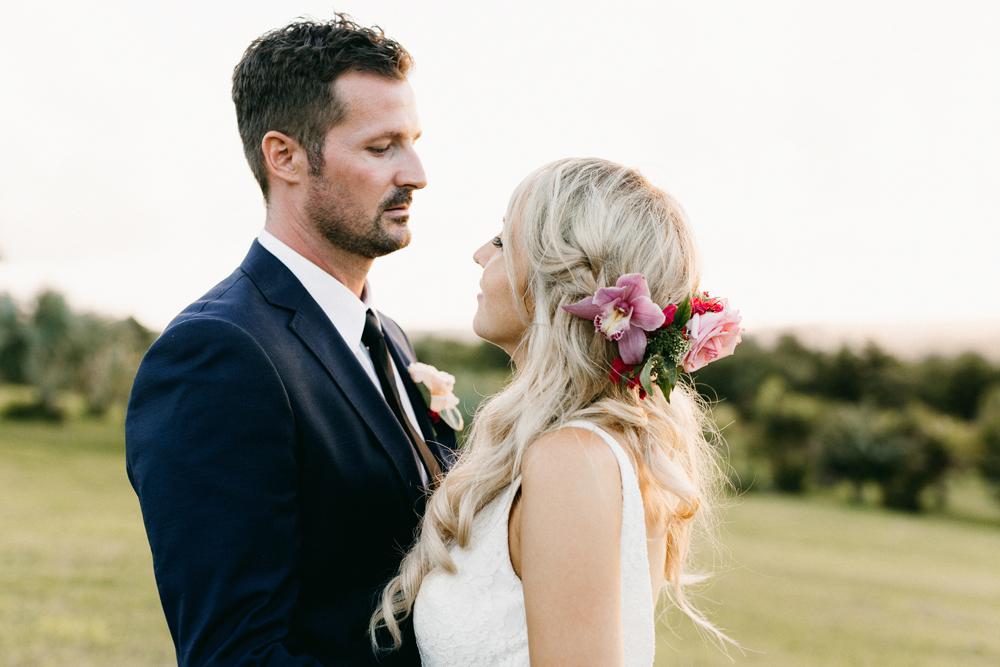 185-Byron-Bay-Wedding-Photographer-Carly-Tia-Photography.jpg