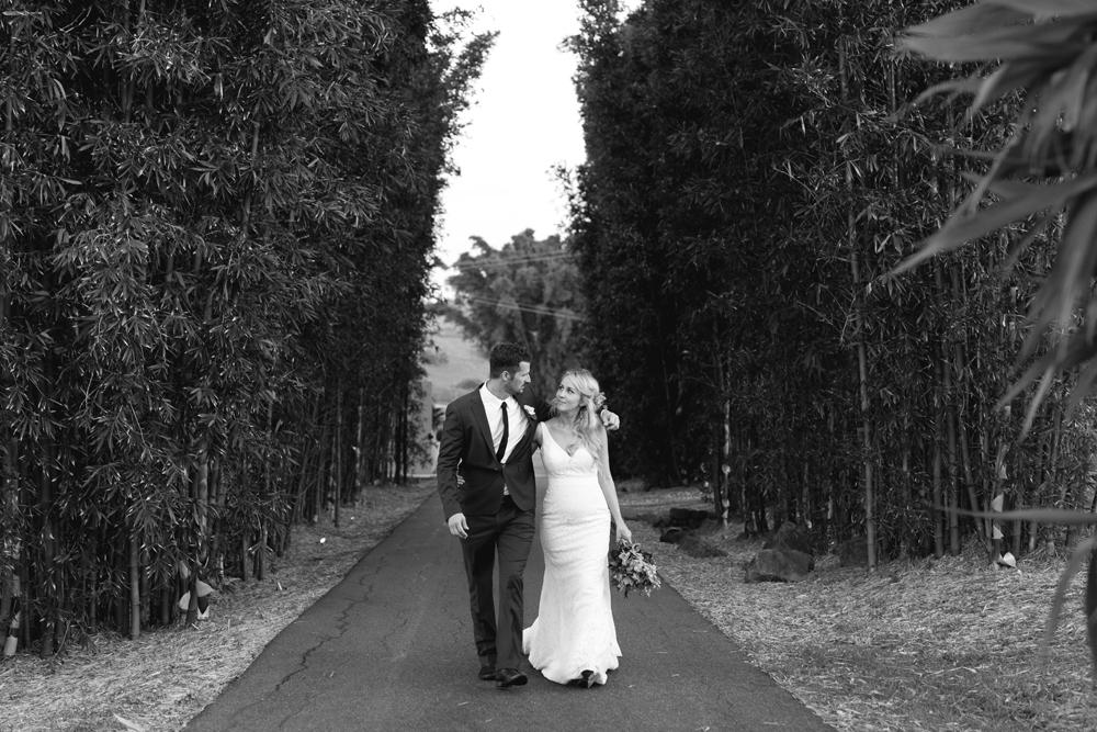 191-Byron-Bay-Wedding-Photographer-Carly-Tia-Photography.jpg