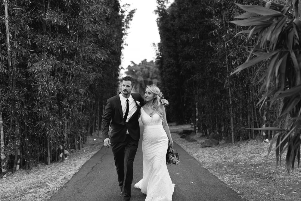 192-Byron-Bay-Wedding-Photographer-Carly-Tia-Photography.jpg