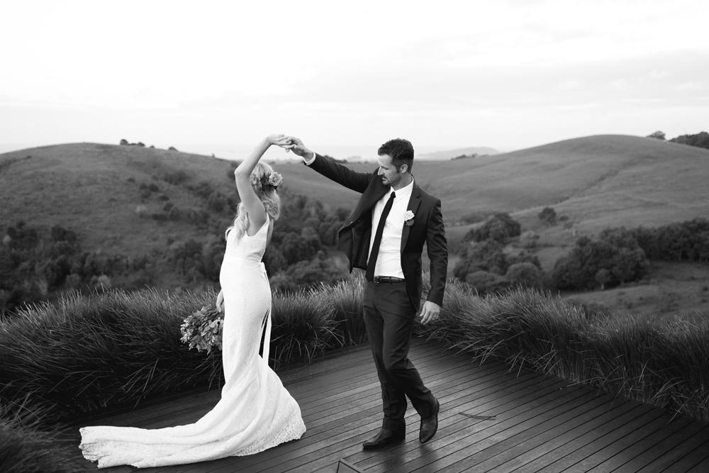 198-Byron-Bay-Wedding-Photographer-Carly-Tia-Photography.jpg