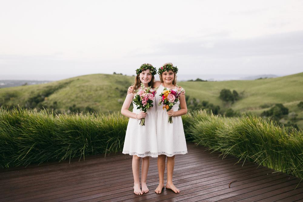 200-Byron-Bay-Wedding-Photographer-Carly-Tia-Photography.jpg