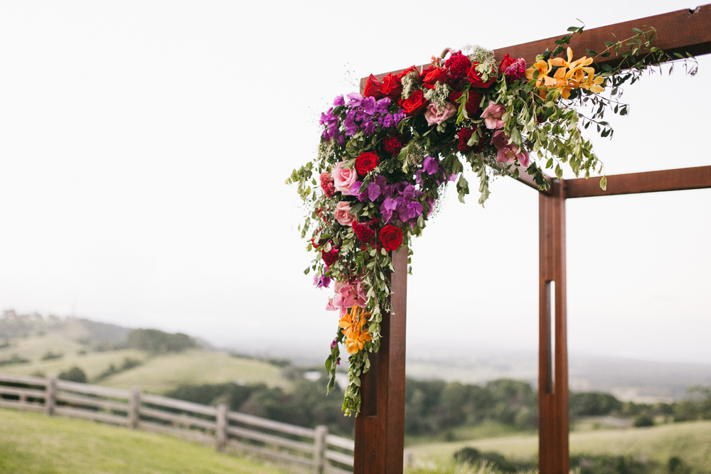 202-Byron-Bay-Wedding-Photographer-Carly-Tia-Photography.jpg