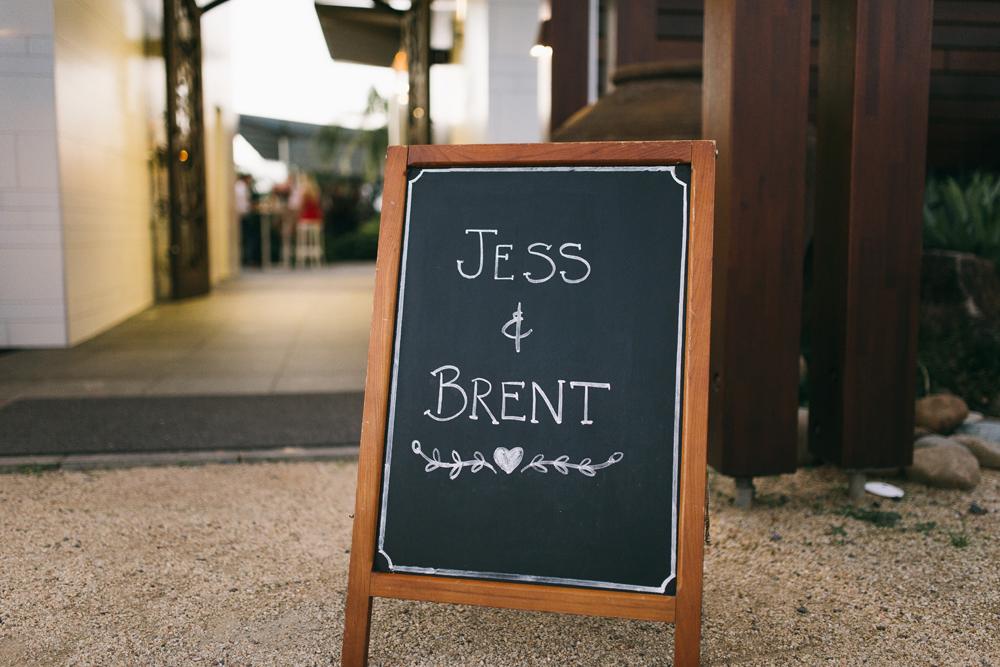 206-Byron-Bay-Wedding-Photographer-Carly-Tia-Photography.jpg