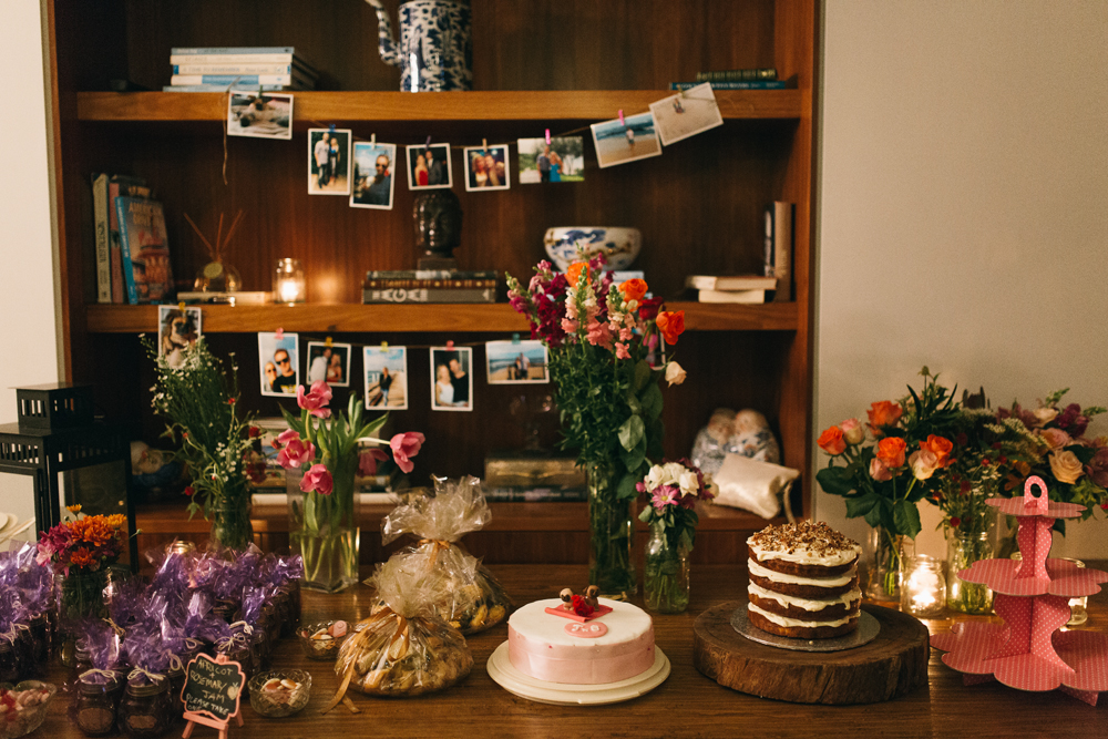 209-Byron-Bay-Wedding-Photographer-Carly-Tia-Photography.jpg