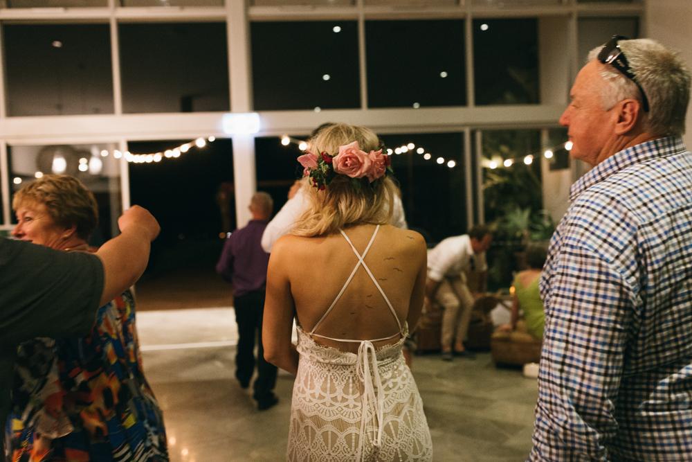 213-Byron-Bay-Wedding-Photographer-Carly-Tia-Photography.jpg