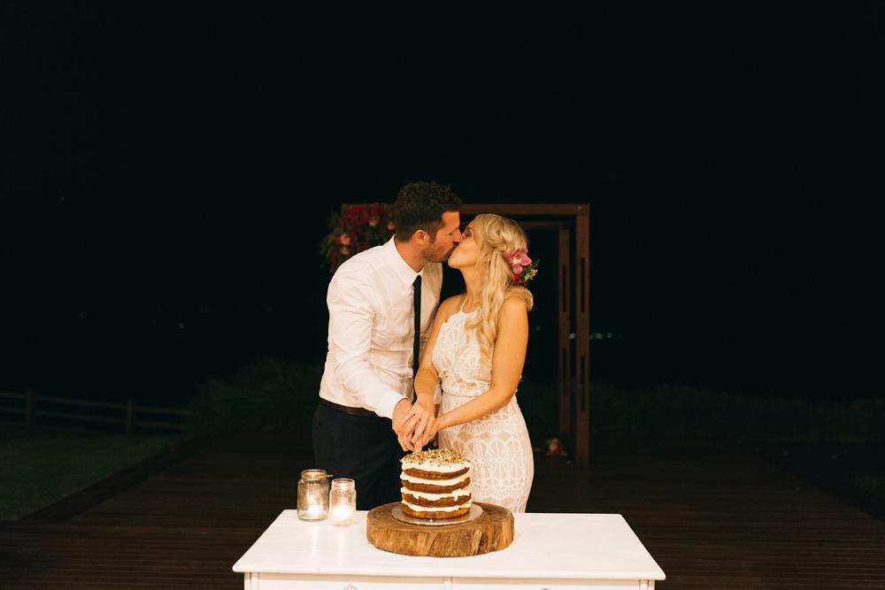 217-Byron-Bay-Wedding-Photographer-Carly-Tia-Photography.jpg