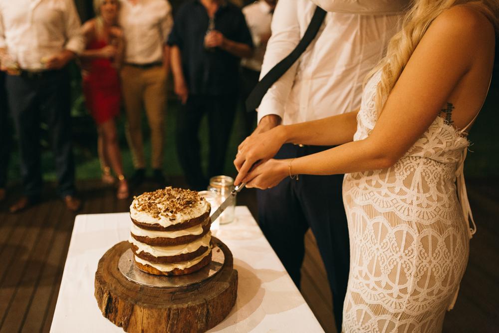 218-Byron-Bay-Wedding-Photographer-Carly-Tia-Photography.jpg